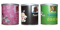 for in the class Party Gifts, Coffee Cans, Evie, Tableware, Prints, Kids, Party Ideas, Food, Young Children