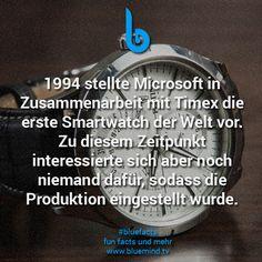 Fakten über Microsoft 5