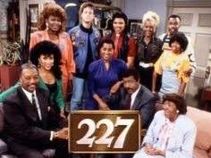 Another underrated tv show. I loved this show