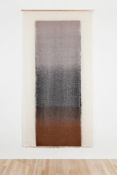Nightfall by Mimi Jung ////////////////////////