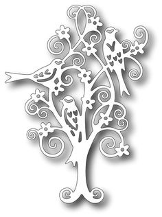 A Cherry on Top offers a wide selection of paper craft and general craft supplies Paper Cutting Templates, Stencil Templates, Stencils, Canvas Crafts, Paper Crafts, Rustic Wall Shelves, Paper Lace, Bird Tree, Scroll Saw Patterns