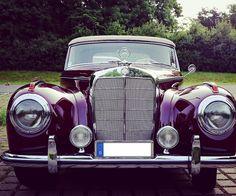 Mercedes Benz #mercedes #mercedesbenz #mercedeslife #classic #vintage #classiccar #vintagecar #monday #daily #dailypost #igers #followme #follow #like #comment #share #repost #prestigeautotech