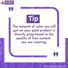 Creating value-adding content is very important in 2021 to grow your business exponentially! Seo Services, Growing Your Business, Content Marketing, Web Design, How To Get, Ads, Design Web, Inbound Marketing, Website Designs