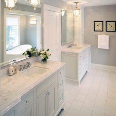 18 best quartz bathroom countertops images bathroom home decor rh pinterest com