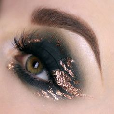 The Most Popular Smokey Eye Makeup Ideas 01 - Beauty - The Most Popular Sm . - The Most Popular Smokey Eye Makeup Ideas 01 – Beauty – The Most Popular Smokey Eye Makeup Ideas - Makeup Up, Makeup Inspo, Beauty Makeup, Makeup Ideas, Makeup Brushes, Eyeliner Makeup, Makeup Tutorials, Glow Makeup, Glitter Makeup