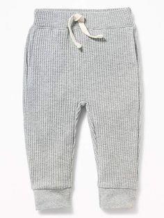 f821303b7d73 Amazon.com  Voberry Newborn Baby Knit Overalls Toddler Boy Girl Knit ...