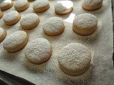 Nevaditos Reglero con thermomix, recetas de navidad con thermomix, Sweet Cooking, Crazy Cakes, Holiday Cookies, Yule, Fondant, Food And Drink, Bread, Desserts, Paninis