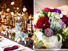Location: Boettcher Mansion - Colorado Wedding Venue Photo: Andrew and Jessica