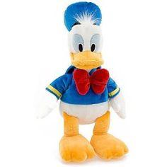 Encuentra Casa De Mickey Mouse De Disney 85 Pato Donald en Mercado Libre  México. Descubre la mejor forma de comprar online. 13f70228eb2