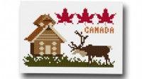 Destination-vacance-avec-DMC-carte-Canada-298x166
