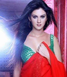 Indian Girls Villa: Kamna Jethmalani Hot Photoshoot