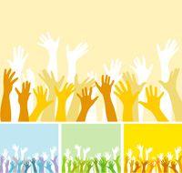 Serveis d'assessorament a les entitats. Voluntariat.org