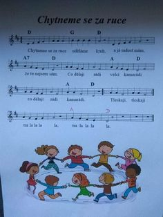 Petite Purses, Kids Songs, Kindergarten, Crafts For Kids, Preschool, Activities, Education, Children, Piano