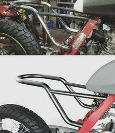 Dominator Scrambler, Motos Bobber, Cafe Racer Seat, Yamaha Cafe Racer, Scrambler Custom, Cafe Racer Build, Moto Bike, Cafe Racer Motorcycle, Estilo Cafe Racer