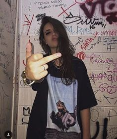grunge photography The clairvoyant of the moon ( roleplay with Shun Badass Aesthetic, Bad Girl Aesthetic, Red Aesthetic, Aesthetic Grunge, Aesthetic Photo, Aesthetic Pictures, Nature Aesthetic, Mode Grunge, Grunge Girl