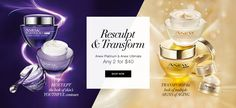 Avon Anew Sale. The Anew skin care line is the reason I became an Avon Rep again. Since using Anew products I see for myself & feel the difference in my skin: improved texture, firmness and old scars and imperfections are lessened. I wish I would have tried it sooner. Feel free to contact me with any questions. A good way to start off with Anew is to try the travel size sets. View at https://www,avonrep.com/crookardpolite #avonrep #avon anew #avon products