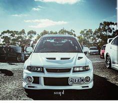 @evochick23 📸 @smpl_aus Japan Cars, Evolution, Vehicles, Instagram, Cars, Car, Vehicle, Tools