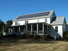 Solar. Local. Reliable. Powering your home with solar panels is a wise investment. We handle the complexity of system design and every aspect of installation to deliver high quality, customized solar power systems that meet your home's unique needs. Better service, better components, for a better price! Request a FREE consultation. #solarenergy #solarpower #gosolar #sustainability #ncsolar #scsolar