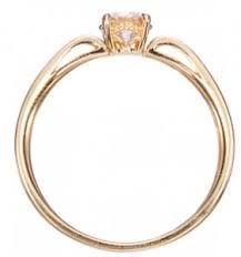 「婚約指輪 横」の画像検索結果