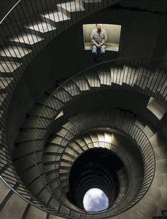 Jensen Architects - Ann Hamilton Tower