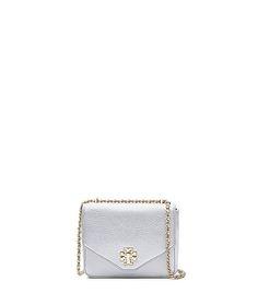 I love my prom clutch ❤ KIRA METALLIC MINI CHAIN CROSS-BODY Baggage Claim ee8c15a66b6ed