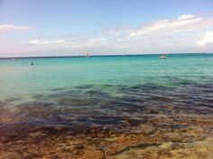 Playa Pesquero, Holguin Cuba Holguin, Cuba, Beach, Water, Outdoor, Gripe Water, Outdoors, The Beach, Beaches