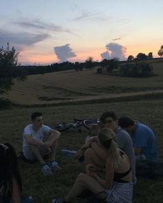 Summer Nights, Summer Vibes, Ernst Hemingway, Ft Tumblr, Summer Aesthetic, Teenage Dream, Friend Goals, Teenage Years, Coming Of Age