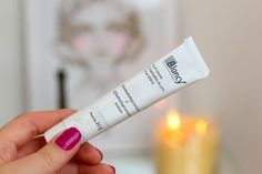Clareador da pele Blancy – Mantecorp Skincare — Niina Secrets