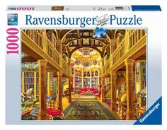 World of Words Jigsaw Puzzle, 1000-Piece, http://www.amazon.com/dp/B00AZNJTYU/ref=cm_sw_r_pi_awdm_.A76sb1MEGGXQ