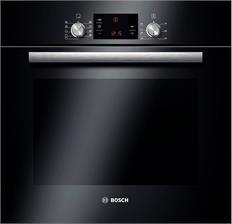 Piekarnik Bosch HBA43S360E - zdjęcie 1