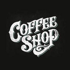 Coffee Shop  222/365 #project365khairulitie