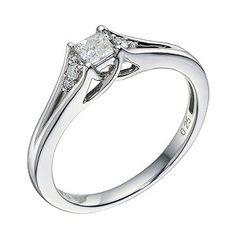 palladium engagement rings for women   Palladium Engagement Rings For Women   Wedding Ring Sets   Engagement ...