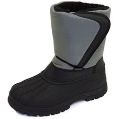 Stylish Womens Rain Boots Water Shoes High Leg With Cute Pattern Tyc084 -- Want additional info? Click on the image.(This is an Amazon affiliate link and I receive a commission for the sales)