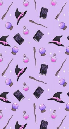 Phone Wallpaperwallpapers databasefree Phone Wallpaper wallpaper iphone Cell Phone Wallpaper 48 Dark Full HD Quality - Page 18 of 48 - Veguci Witchy Wallpaper, Goth Wallpaper, Halloween Wallpaper Iphone, Holiday Wallpaper, Free Phone Wallpaper, Purple Wallpaper, Fall Wallpaper, Halloween Backgrounds, Kawaii Wallpaper