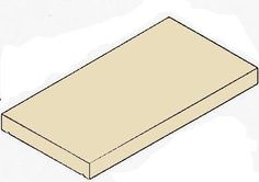 Masonry Products, Cast Stone Products - Central Distribution
