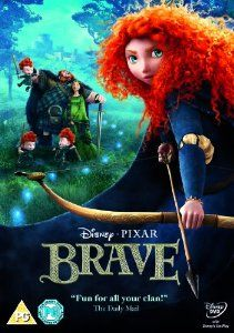 Brave - Pixar Animation Studios, the creator of Toy Story whisks you away on an astonishing adventure to an ancient land full of mystery and tradition. Bursting with heart, unforgettable characters and Pixar's signature humor, Brave is incredible Film Pixar, Pixar Movies, Hd Movies, Disney Movies, Movies Online, Movies And Tv Shows, Movie Tv, Watch Movies, Film Online