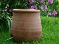 garden hose storage pot. Creative Garden Hose Storage Pot S
