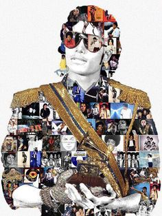 Michael Jackson The Legend.The King Of Pop. May your love, music, and joy live forever. Michael Jackson Wallpaper, Michael Jackson Kunst, Michael Jackson Pics, Michael Jackson Thriller, The Jackson Five, Jackson Family, Janet Jackson, Girl Bands, Boy Band