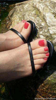 ineedfeet: fool4toesnhose: Sheer God I would love to see my hot cum dripping through these super sheers…