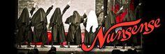 Riflettori su...di Silvia Arosio: NUNSENSE - IL MUSICAL DELLE SUORE: domenica a Carp...