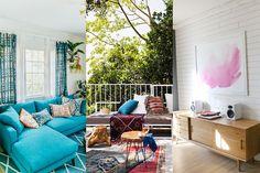 Os melhores blogs de decoração | SAPO Lifestyle