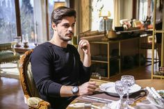 Berk Atan❤ Cute White Boys, Cute Girls, Shadow Pictures, Cute Girl Face, To Infinity And Beyond, Celebrity Crush, Celebrity Gossip, Best Model, Turkish Actors