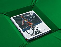 """Check out new work on my @Behance portfolio: """"velo 3rd Gear"""" http://be.net/gallery/35556771/velo-3rd-Gear"""