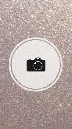 Instagram Games, Pink Instagram, Story Instagram, Instagram Logo, Instagram Design, Instagram Story Template, Instagram Feed, Instagram Posts, Hight Light
