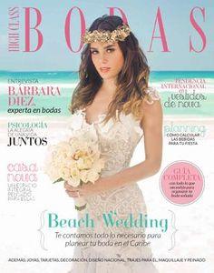 Robert Koene for HC BODAS ENTREVISTA High Class, One Shoulder Wedding Dress, Wedding Dresses, Cover, Fashion, Weddings, Interview, Bride Dresses, Moda