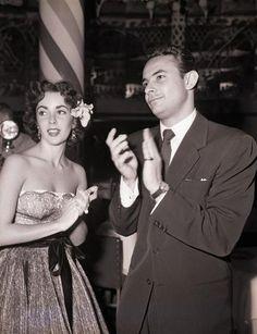 Las fotografías raras de las celebridades.  Parte 9 (119 fotos)