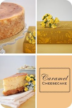 2 cups / 180 g graham cracker crumbs  1 stick / 4 oz butter, melted  2 tbsp. / 24 g sugar  1 tsp. vanilla extract  cheesecake:  3 sticks of cream cheese, 8 oz each (total of 24 oz) room temperature  1 cup / 210 g sugar  3 large eggs  1 cup / 8 oz heavy cream  1 tbsp. lemon juice  1 tbsp. vanilla extract (or the innards of a vanilla bean)  1 tbsp liqueur, optional, but choose what will work well with your cheesecake