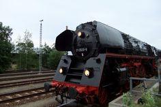 https://flic.kr/p/wEpbXq | Bahnhof Zittau