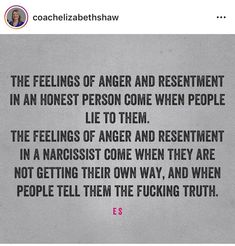 Narcissistic People, Narcissistic Behavior, Narcissistic Abuse Recovery, Narcissistic Personality Disorder, Narcissistic Sociopath, Mental And Emotional Health, Emotional Abuse, True Quotes, Words Quotes