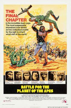 Popular Movies, Great Movies, France Nuyen, Lew Ayres, Kim Hunter, John Huston, Tim Roth, Underground Cities, Nuclear War